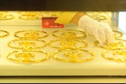 Nhu cầu mua vàng chững khiến thị trường trầm lắng