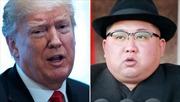 Nhà Trắng làm rõ tuyên bố Triều Tiên chủ động gọi điện cho Tổng thống Trump