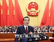 Trung Quốc cam kết đẩy mạnh đổi mới và cải thiện môi trường