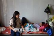 Đắk Nông: 30 học sinh nhập viện nghi ngộ độc thực phẩm đã ổn định sức khỏe
