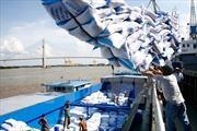 Xuất khẩu nông lâm thủy sản giảm nhẹ 2 tháng đầu năm