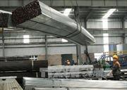Dịch COVID-19: Tìm hướng gỡ khó cho ngành thép