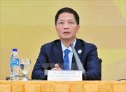 Phương án cắt giảm điều kiện đầu tư kinh doanh của Bộ Công Thương