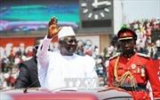 Hàng triệu cử tri Sierra Leone đi bầu cử Tổng thống