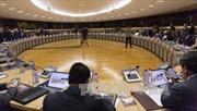 Vấn đề Brexit: EU để ngỏ các giới hạn trong hợp tác với Anh