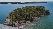 Xuất hiện hòn đảo dành riêng cho phụ nữ