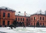 Bộ Giáo dục - Đào tạo tuyển sinh 15 suất học bổng học tại Belarus năm 2018