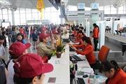 Jetstar Pacific mở đường bay Hà Nội – Quy Nhơn phục vụ hè 2018