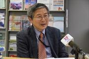 Việt Nam là quốc gia có vai trò quan trọng trong chiến lược CPTPP của Nhật Bản