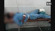 Bác sĩ lấy chân cắt rời của bệnh nhân làm gối đầu gây rúng động dư luận Ấn Độ