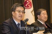 Hàn Quốc xem xét việc tham gia CPTPP
