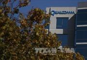 Sợ nguy hại an ninh quốc gia, Mỹ yêu cầu chấm dứt vĩnh viễn vụ thâu tóm Qualcomm