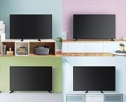 Cách chọn mua tivi cho phòng khách nhà bạn