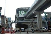 Quý 4/2018, đường sắt trên cao Cát Linh – Hà Đông hoạt động, kết nối giao thông ra sao?
