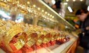 Giá vàng trong nước được dự báo sẽ còn tăng
