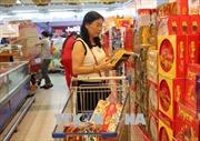 Ban hành Bảng phân loại tiêu dùng theo mục đích hộ gia đình Việt Nam