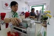 Sửa đổi, bổ sung một số quy định về trình tự, thủ tục giám sát ngân hàng