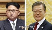 Hàn Quốc, Triều Tiên thảo luận việc lập đường dây nóng điện thoại giữa lãnh đạo hai miền