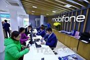 Vụ MobiFone mua 95% cổ phần của AVG: Xử lý đúng pháp luật