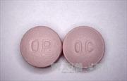 Mỹ mạnh tay giải quyết vấn nạn lạm dụng thuốc giảm đau