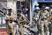Sri Lanka dỡ bỏ tình trạng khẩn cấp toàn quốc