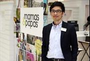 Người Việt sở hữu thương hiệu cao cấp tại Nhật Bản