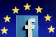 Facebook hứng chịu 'bão tố' ở cả hai bờ Đại Tây Dương vì 'bê bối Cambridge Analytica'