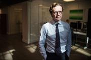 Điều tra CEO của Cambridge Analytica về tiếp cận trái phép thông tin người dùng Facebook