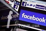 Anh điều tra Facebook và gần 30 tổ chức về sử dụng thông tin cá nhân