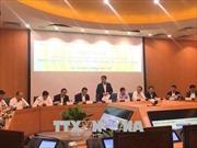 Hà Nội kiến nghị thu hồi đất bị bỏ hoang ở quận Cầu Giấy