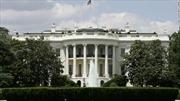 Thượng viện thông qua dự luật chi tiêu ngân sách, Chính phủ Mỹ chính thức 'thoát hiểm'