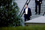 Thế giới tuần qua: Nhà Trắng biến động nhân sự thượng tầng, Facebook chìm trong bê bối