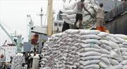 Xuất khẩu gạo Thái Lan năm 2018 dự báo giảm mạnh
