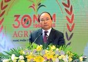 Agribank cần giữ vững, phát huy vai trò chủ đạo trong tín dụng nông nghiệp nông thôn