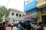 Vụ mất 245 tỷ tại Eximbank: Bộ Công an khởi tố thêm 3 bị can