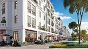 Nhà phố thương mại của Vingroup: Thành công do đâu?