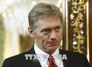 Phản ứng của Nga, Anh sau khi nhiều nước trục xuất các nhà ngoại giao Nga