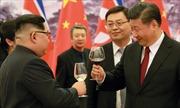 Chuyến thăm của nhà lãnh đạo Kim Jong-un có thể hóa giải những khác biệt trong quan hệ Trung-Triều?