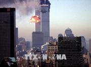 Saudi Arabia đối mặt với vụ kiện liên quan vụ khủng bố 11/9