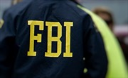 Cựu điệp viên FBI bị buộc tội làm lộ thông tin mật