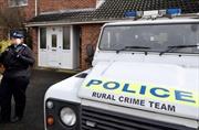 Cảnh sát Anh tiết lộ địa điểm cựu điệp viên Nga bị hạ độc