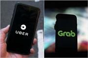 Lãnh đạo Bộ GTVT: Việc Grab mua Uber là hoạt động được điều chỉnh theo Luật Doanh nghiệp