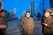 Sau Trung Quốc, lãnh đạo Triều Tiên Kim Jong-un sẽ thăm nước nào?