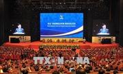 Hội nghị GMS6 và CLV10: Định hướng hợp tác, kết nối kinh tế phát triển bền vững