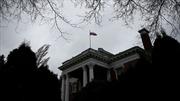 Nga đóng cửa tổng lãnh sự quán tại Mỹ, nhưng quyết không hạ cờ