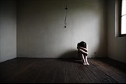 Con dâu trốn nhà ra ngoài ở vì bị trầm cảm sau sinh