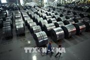 Trung Quốc 'trả đũa', áp thuế nhập khẩu đối với 128 sản phẩm Mỹ