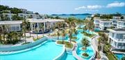 Premier Village Phu Quoc Resort chính thức khai trương tại thiên đường nghỉ dưỡng Nam Phú Quốc