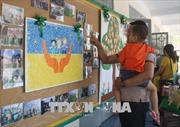 'Cơ hội vàng' giúp trẻ tự kỷ hòa nhập với xã hội