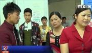 Ăn nhầm nấm độc, 3 người trong cùng gia đình tử vong tại Hà Giang